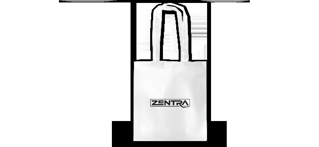 zentra-print-ch - Stofftaschen