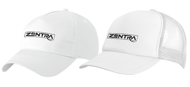 zentra-print-ch - Basecaps