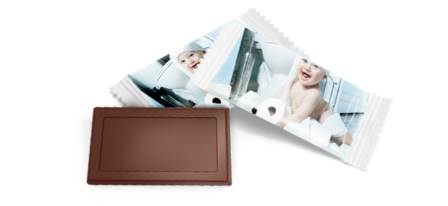 zentra-print-ch - Schokolade