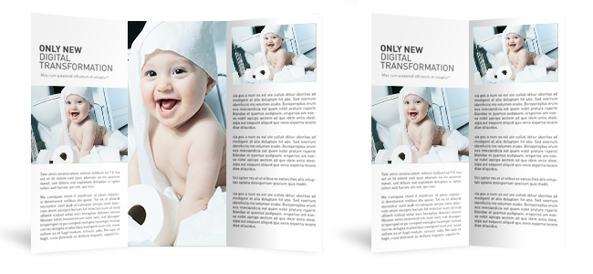 zentra-print-ch - Flyer