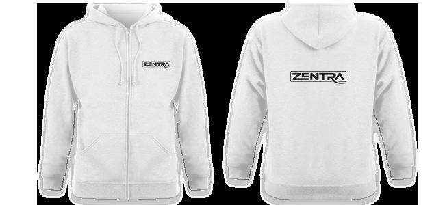 zentra-print-ch - Sweatjacken