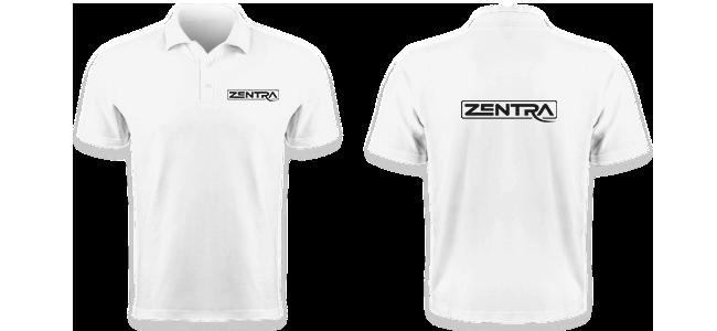 zentra-print-ch - Poloshirts
