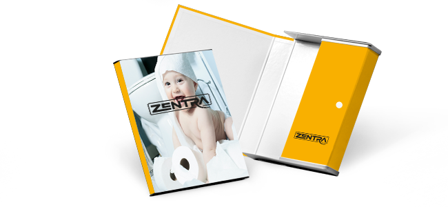 zentra-print-ch - Sammelboxen