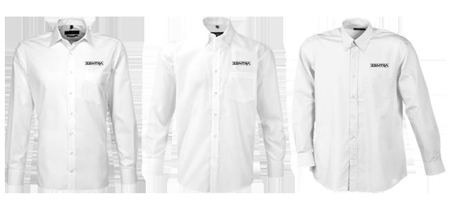 zentra-print-ch - Hemden