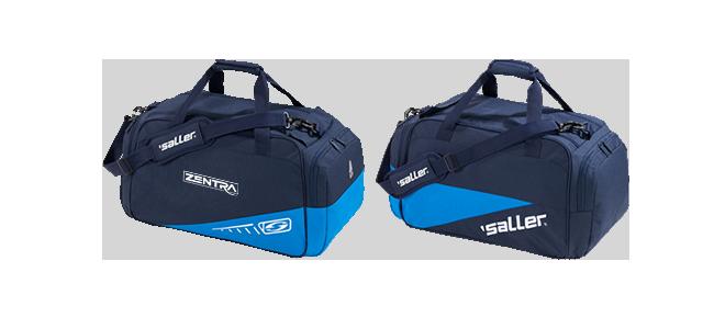 zentra-print-ch - Sporttaschen