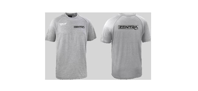 zentra-print-ch - Funktionsshirts