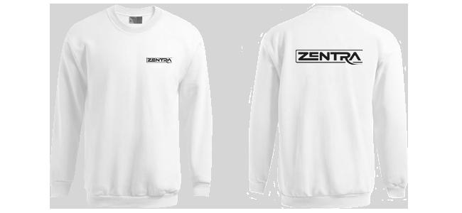 zentra-print-ch - Sweatshirts