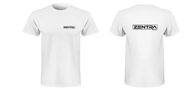 zentra-print-ch - T-Shirts