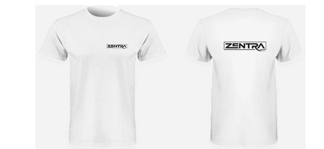zentra-print-ch - Kinder-T-Shirts