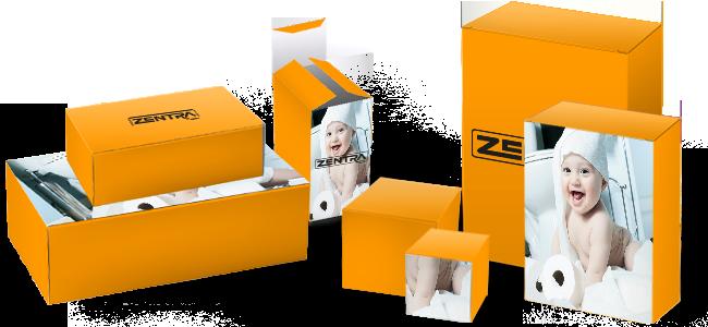 zentra-print-ch - Faltschachteln